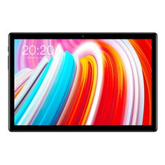 Teclast M40 UNISOC T618 Octa Core 6GB + 128GB 4G LTE 10.1 Inch Full HD Android 10 OS Tablet