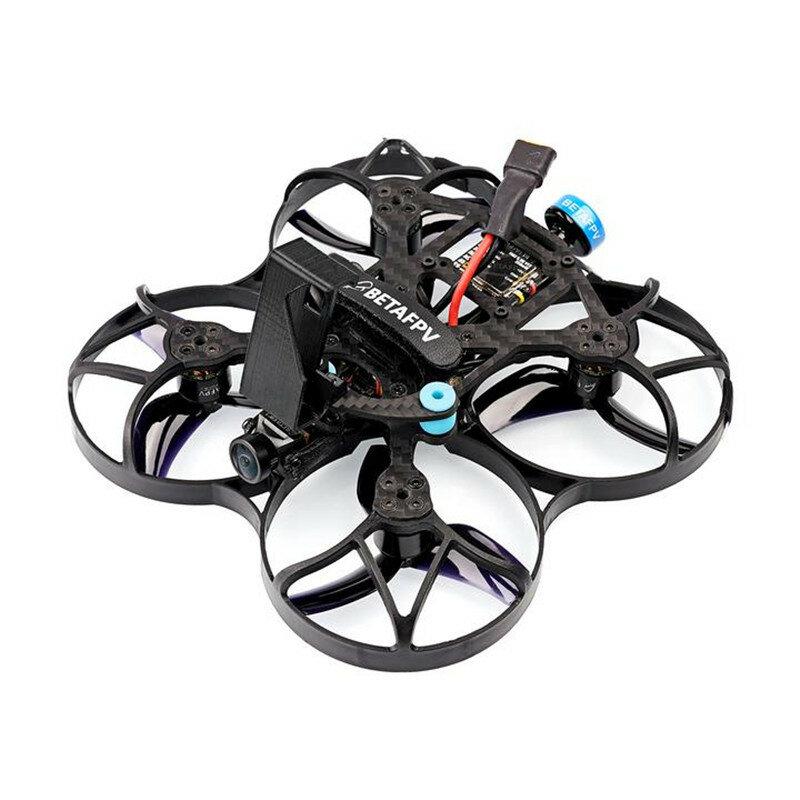 BETAFPV Beta95X V2 95mm 2.5Inch 4S Whoop FPV Racing RC Drone F405 EOS V2 Micro Cam M02 5.8G VTX