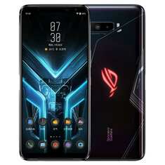 ASUS ROG Phone 3 12+128 Strix Edition