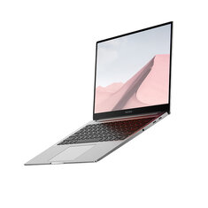 Xiaomi RedmiBook Air 13.3 inch 2560*1600 High Resolution Intel i5-10210Y 8G RAM 512GB SSD 89% Ratio 100%sRGB WiFi 6 Type-C Fast CHargering 1KG Lightweight Notebook - Gray