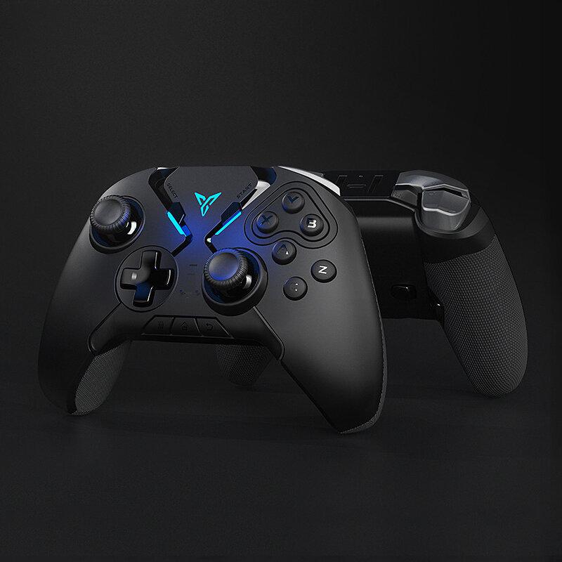 FLYDIGI APEX 2 bluetooth Gamepad