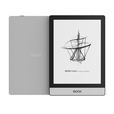 BOOX Poke2 Ebook Reader Cortex-A53