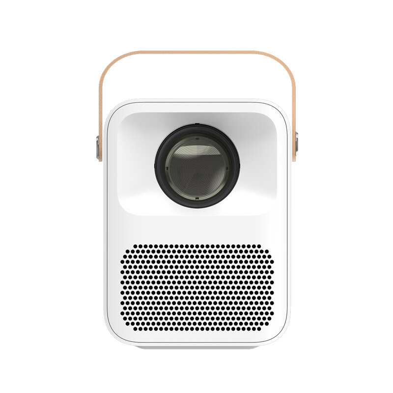 WEJOY Y1 Mini WIFI Projector 1080P Full HD LED LCD Android Wireless Display Portable Smart Home Children Cinema