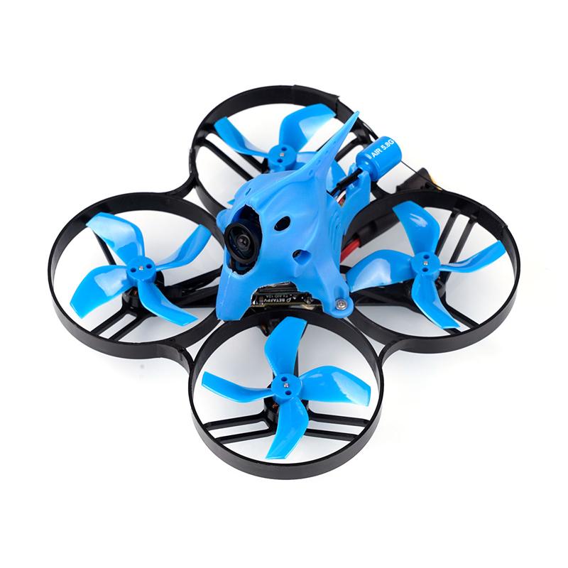 BetaFPV Beta85X Whoop HD Digital Version 3S 85mm RC Drone FPV Racing Caddx Nebula Nano Beta F4 2-4S AIO