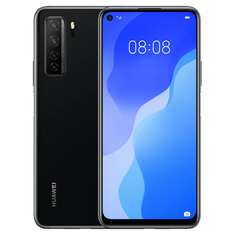 banggood HUAWEI Nova 7 SE Dimensity 800U Other