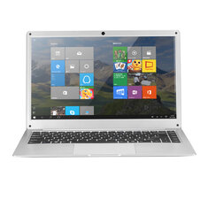 Cenava PIPO W14 14.1 inch Intel N3450 8GB RAM 128GB EMMC+ 512GB SSD 10000mAh Battery Notebook