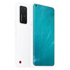 Smartisan Nut R2 Snapdragon 865