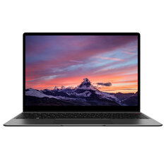 CHUWI CoreBook Pro ノートパソコン