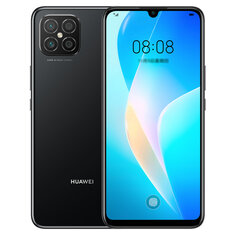 banggood HUAWEI Nova 8 SE Dimensity 800U Other