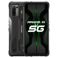 banggood Ulefone Armor 10 5G Dimensity 800 Other