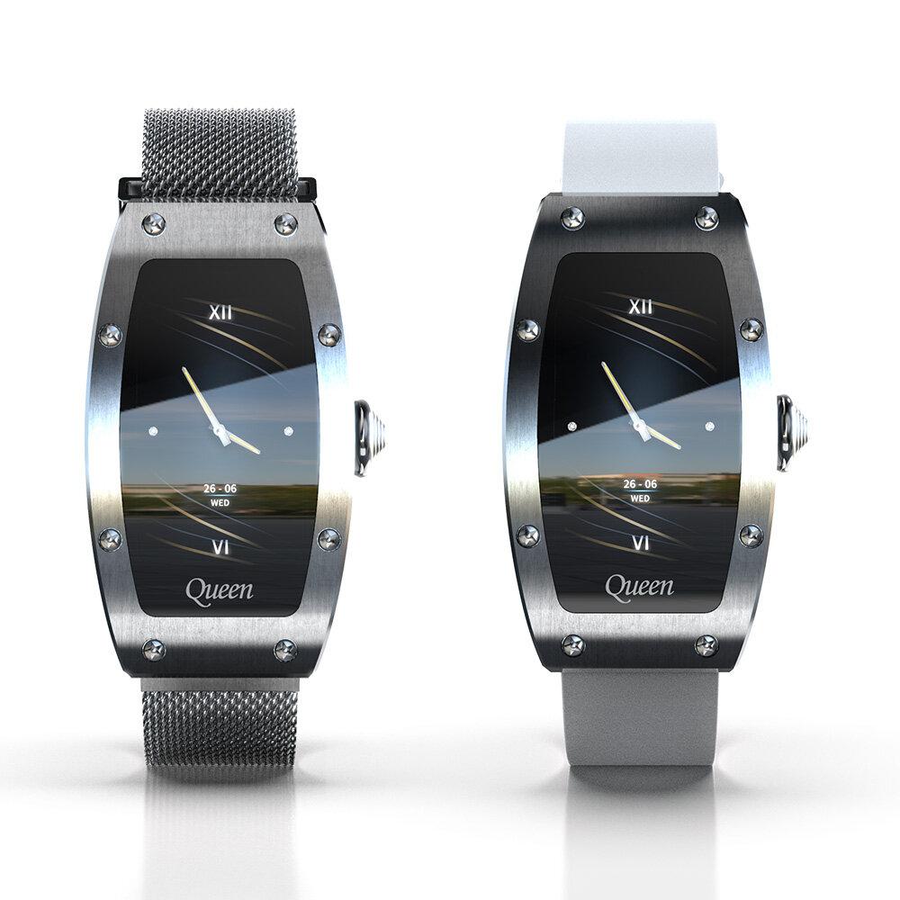 LOKMAT QUEEN Smart Watch