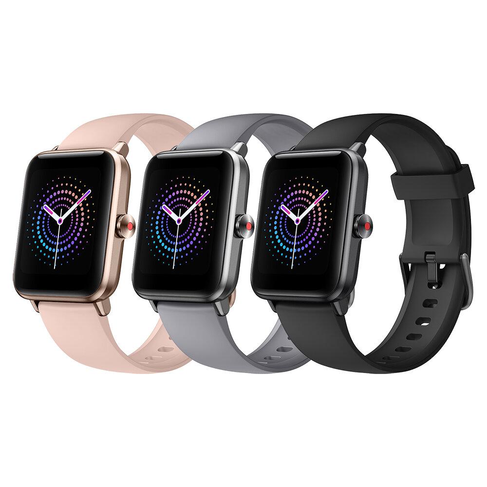 Ulefone Watch Pro Smart Watch