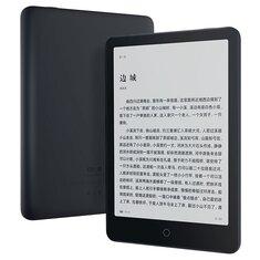 XIAOMI Mi Reader Pro 4コア