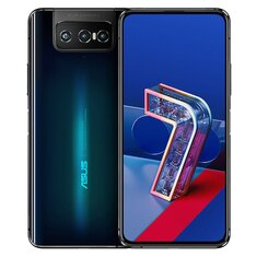 banggood ASUS ZenFone 7 Pro ZS671KS 5G Snapdragon 865 Plus Other