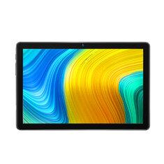 BMAX MaxPad I10 タブレット