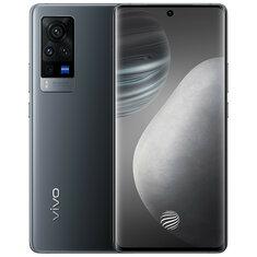 vivo X60 5G Exynos 1080