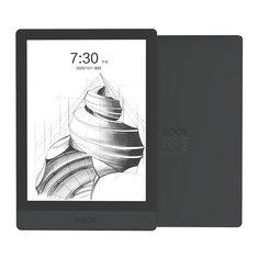 BOOX Poke3 Ebook Reader In