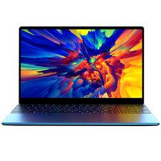 T-Bao T-BOOK X10 15.6 inch AMD Athlon Gold 3150U 16GB Expandable RAM DDR4 512GB  Notebook