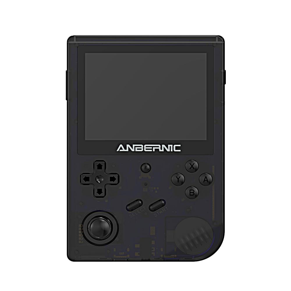 ANBERNIC RG351V  144G