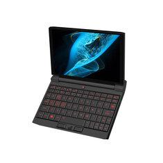 OneGx1 Pro Core i7-1160G7