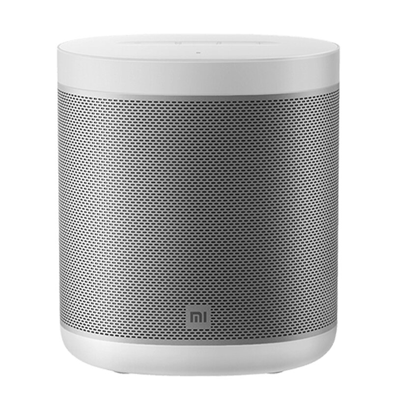 Original Xiaomi Art AI Speaker Smart Google Assistant WIFI bluetooth Speaker Stereo Subwoofer Smart Control Soundbar with Mic