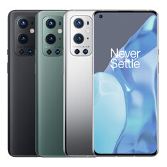 OnePlus 9 Pro 5G Global Rom 12GB 256GB