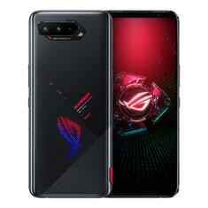 ASUS ROG Phone 5 Global Version 12+256GB Smartphone