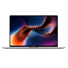 Xiaomi Notebook Pro 15