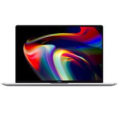 banggood Xiaomi Notebook Pro 14  Other