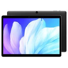 Alldocube iPlay 20S SC9863A A55