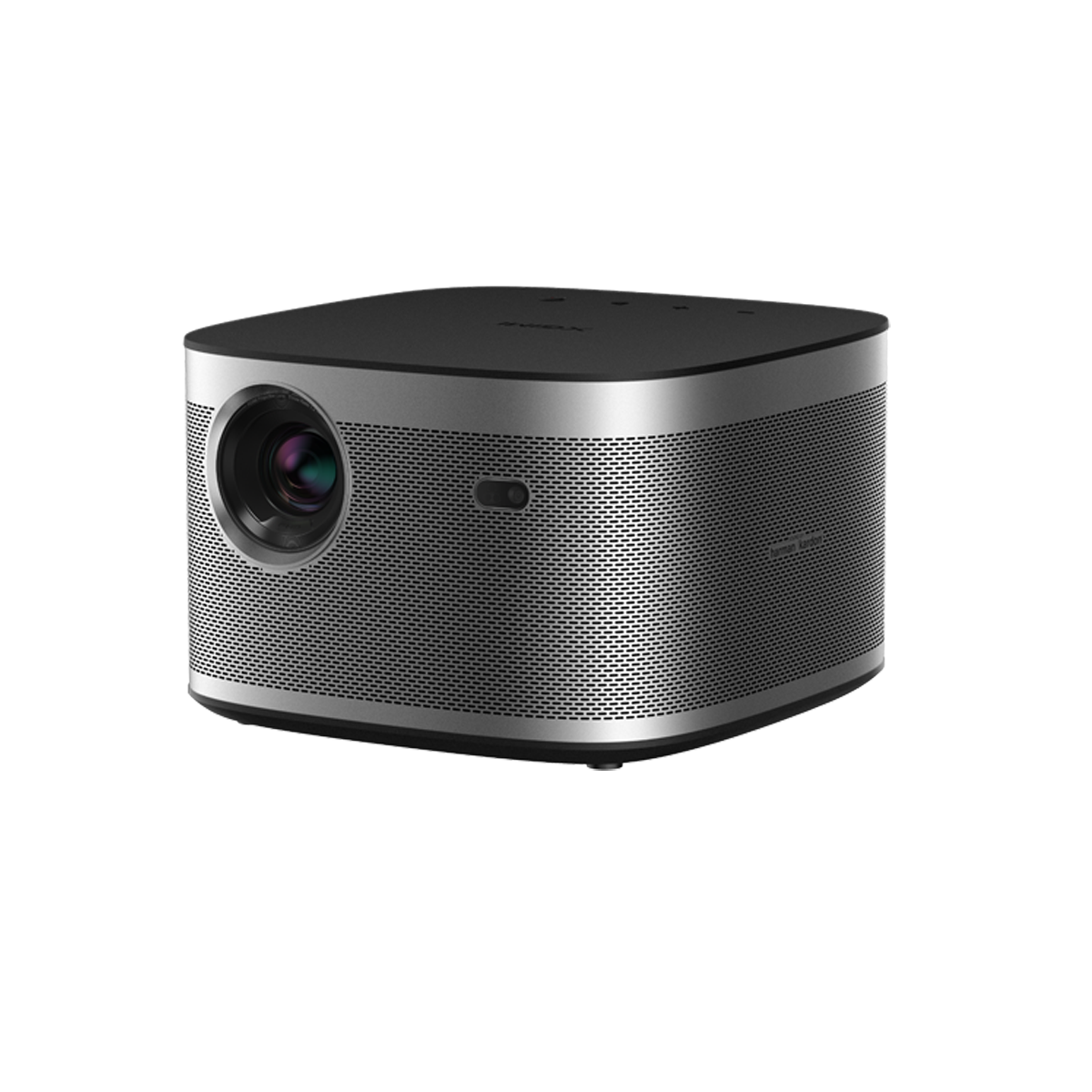 [Android 10.0] XGIMI Horizon / Pro Projector 4K Resolution LED 2200 ANSI Lumens International DLP System Android TV 10.0 OS 2+32GB Auto Focus HDR10 Google Assistant Home Theater