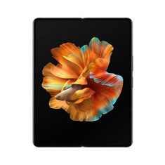 banggood Xiaomi MIX FOLD Snapdragon 888 Other