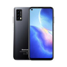 Blackview A90 Global Version 4+64GB Smartphone