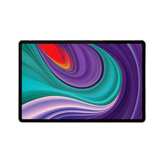 Lenovo Xiaoxin Pad Pro 2021ablet