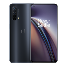 $379 For OnePlus Nord CE Global Version 12+256 5G Smartphone