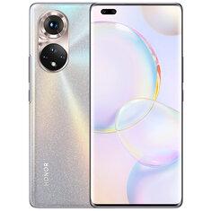 Honor 50 Pro Snapdragon 778G