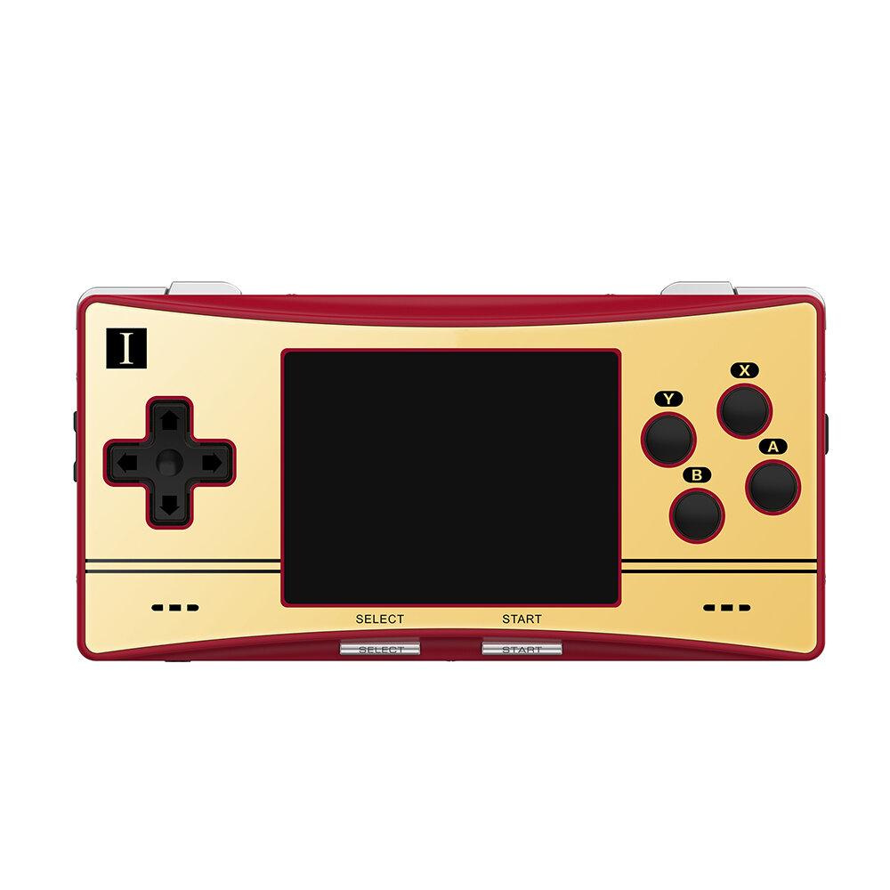 ANBERNIC RG300X 48GB 7000 Games Retro Handheld Game Console