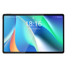 BMAX MaxPad I11 UNISOC T618 Octa Core 8GB RAM 128GB ROM 4G LTE 10.4 Inch 2K Screen Android 11 Tablet