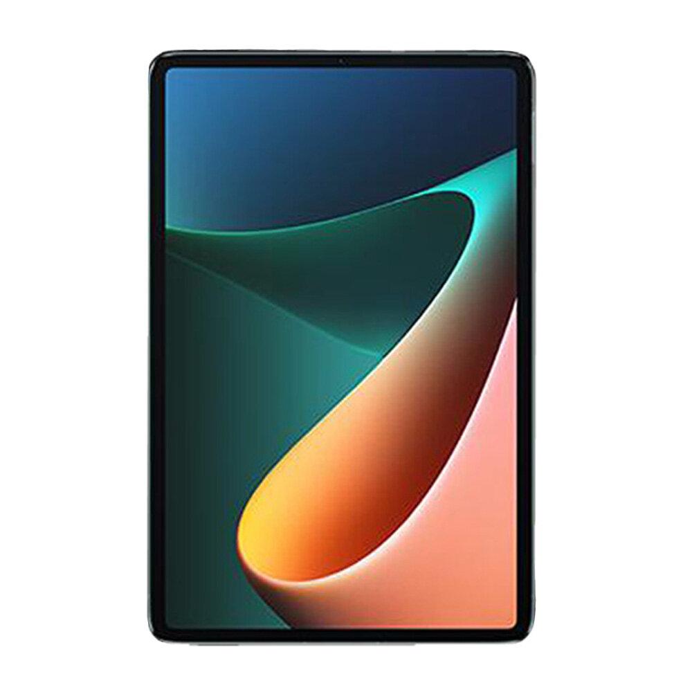 XIAOMI Pad 5 Snapdragon 860 6GB RAM 128GB ROM 120HZ 2.5K Resolution 11 inch Tablet - Black CN Version