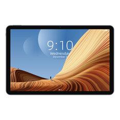 CHUWI HiPad Air UNISOC T618 Octa Core 4GB RAM 128GB ROM 10.3 Inch Android 11 Tablet