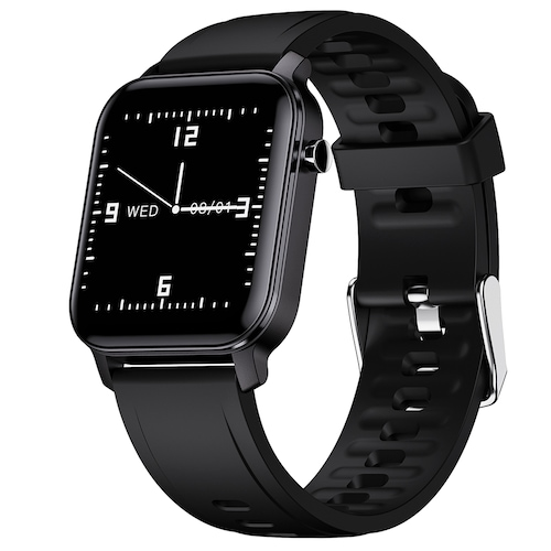 Kospet M2 1.4 inch 320 x 320 Resolution Smart Watch