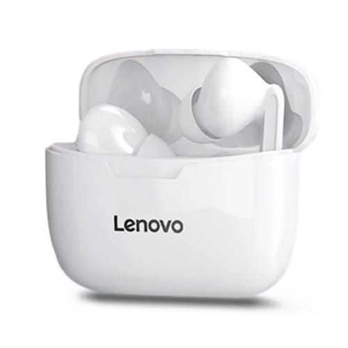 Lenovo XT90 Bluetooth 5.0 Earbuds Headphone TWS Wireless Earphones