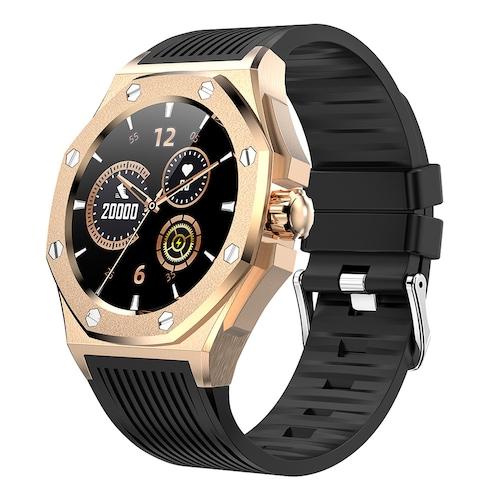 KUMI GW20 Smart Watch