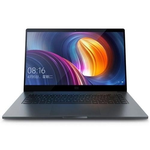 Xiaomi Mi Notebook Pro 2019 15.6 inch Laptop /8GB RAM +256GB SSD