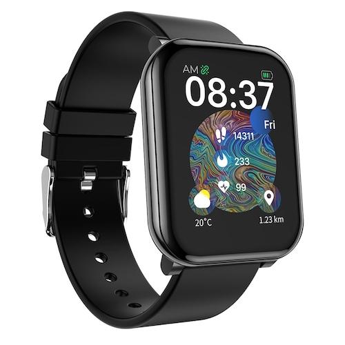 KUMI KU2 Smart Watch