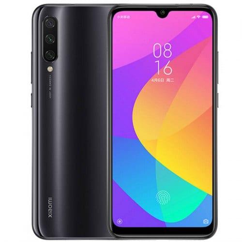 gearbest Xiaomi Mi A3 Snapdragon 665 8コア