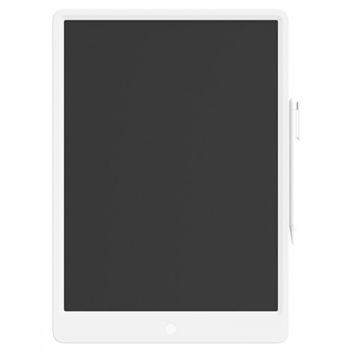 Xiaomi Mijia 10 / 13.5 inch Small LCD Blackboard Ultra Thin Writing Tablet Digital Drawing Board Electronic Handwriting Notepad with Pen