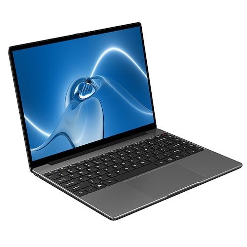 Chuwi CoreBook X 16GB 256GB SSD