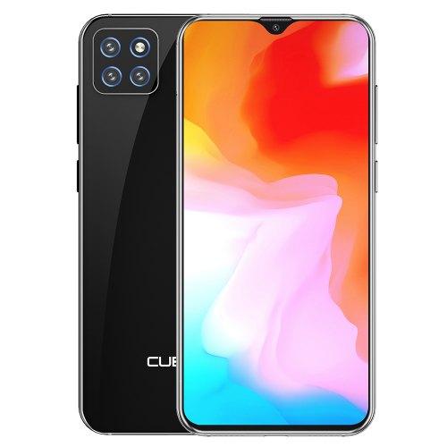 CUBOT X20 Pro 6.3 inch 4G Smartphone