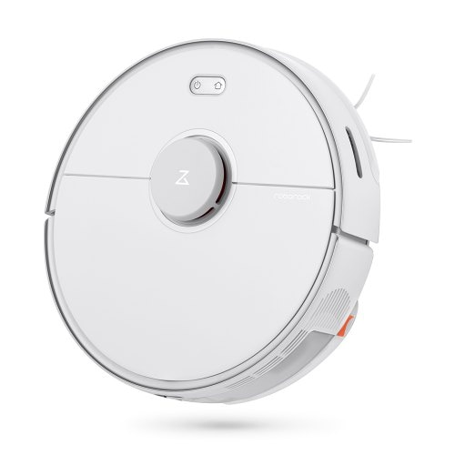 Roborock S5 Max Laser Navigation Robot Vacuum Cleaner from Xiaomi youpin International Version